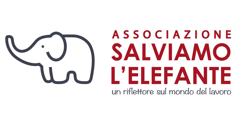 https://www.salviamolelefante.it/
